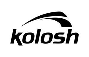 10% OFF em seleção de sapatilhas esportivas | Kolosh