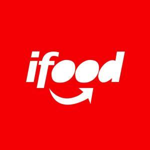 iFood - Gift Card R$25,00 por 30 pontos Surpreenda