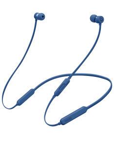 Fone de ouvido Beats X Azul | 50% AME: R$450
