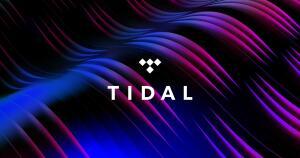 [Novos usuários] Assinatura Tidal HiFi 4 meses | R$1,99