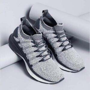 [Tênis] Xiaomi Mijia Sneakers 3   R$ 218