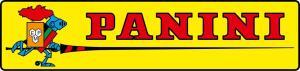 Toda loja PANINI com 25% de Desconto (Válido somente no dia 03/12/2020)
