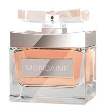 Mondaine Paris Bleu Perfume Feminino Eau de Parfum 95ml   R$171