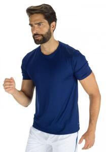 Camiseta Oxer Dry Tunin - Masculina | R$20