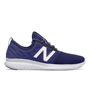 Tênis, New Balance, FuelCore Coast v4, Masculino R$96