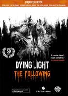 Dying Light - Enhanced Edition por R$24 (GAMESLOAD)