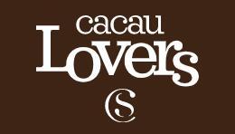 Trufa Grátis na Cacau Show - Cacau Lovers