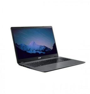 [R$2780 AME] Notebook A315-56-34A9 10 Geração Intel Core i3 1005G1 8GB HD 1TB Tela 15.6 | R$ 2.865
