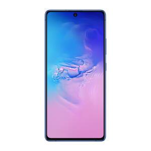 Galaxy S10 Lite Azul 128GB R$1979