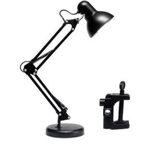 [AME+APP] Luminaria Pixar Articulada Abajur de Mesa