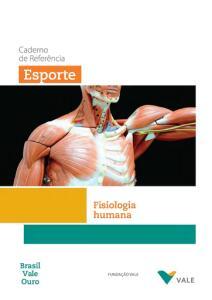 12 Livros de educação física grátis - Unesco e Fundação Vale