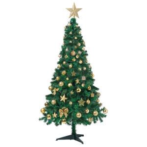 Arvore Natal Pinheiro Canadense 1,8m | R$ 100