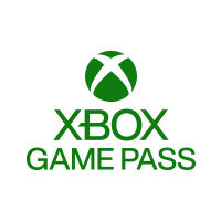 [Selecionados] 3 meses de Xbox Game Pass Ultimate | R$ 5