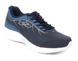 Tênis Olympikus Attract SE 815 Masculino | R$80