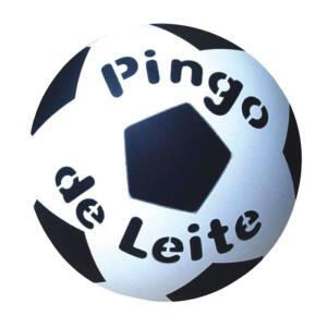 Brinquedo Infantil Bola Pingo de Leite Unitario Lider   R$2
