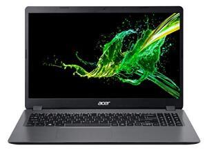 [PRIME] Notebook Acer Aspire i3 10 geração 8GB Ram 512GB SSD | R$ 3.200