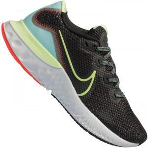 Tênis Nike Renew Run - Feminino | R$270
