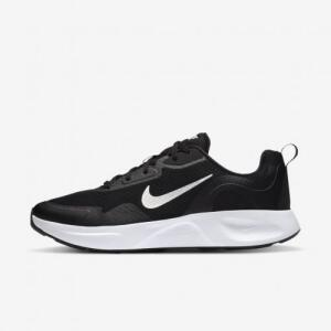 Tênis Nike Wearallday Masculino | R$170