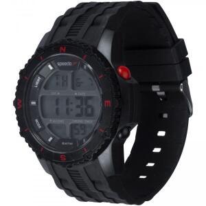 Relógio Digital Speedo 81135G0 - Masculino | R$120