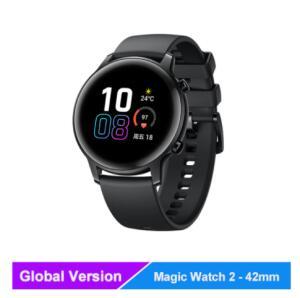 Smartwatch Honor Magic 2   R$587
