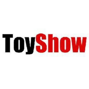 2% OFF na ToyShow