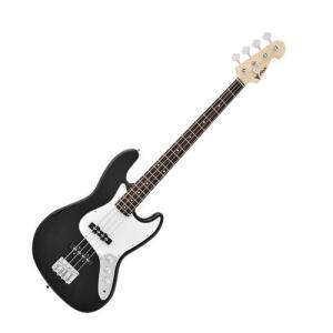 Contra Baixo Elétrico PHX JB BK Jazz Bass 4 Cordas Preto |