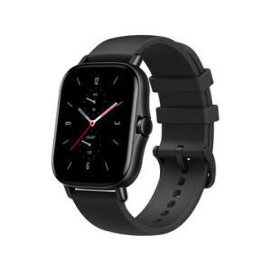 Smartwatch Xiaomi Amazfit GTS 2 Global Version | R$ 876