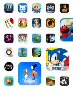 Google Play Pass (30 dias grátis) - R$10