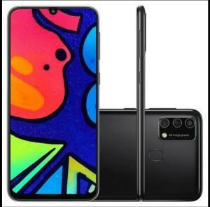 Smartphone Samsung Galaxy M21s | R$ 1279