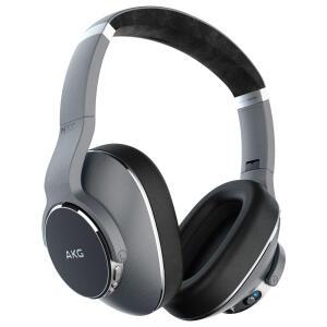 [Parcelado] Fone de Ouvido AKG Bluetooth Estéreo N700 NC   R$ 999