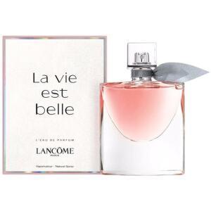 Lancôme Perfume Feminino La Vie Est Belle EDP 100ml - Incolor | R$ 360