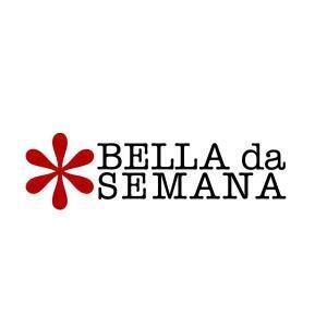 [+18] 40% OFF na Assinatura da revista Bella da Semana