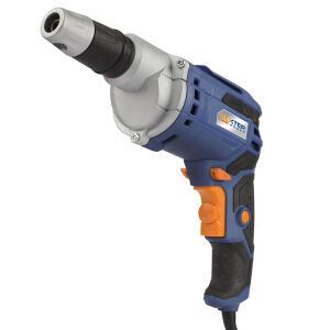 "[SP] Parafusadeira Para Drywall 1/4"" PC520PD 220V Dexter | R$ 150"