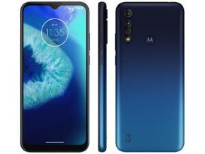 "[APP] [Cliente Ouro] Smartphone Motorola Moto G8 Power Lite 64GB Dual Chip 4GB RAM Tela 6.5"" R$921"
