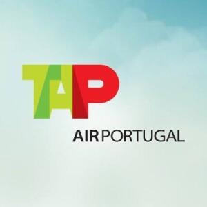 TAP tem passagens promocionais para o Brasil por 75 euros R$469
