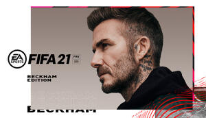 FIFA 21 R$150