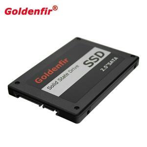 SSD 500 GB R$242