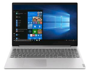 "[Cliente Ouro] Notebook Lenovo Ideapad S145 81V70008BR - AMD Ryzen 5 3500U 8GB 256GB SSD 15,6"" Windows 10 | R$ 2.925"