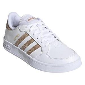 Tênis Adidas Breaknet Feminino | R$ 126