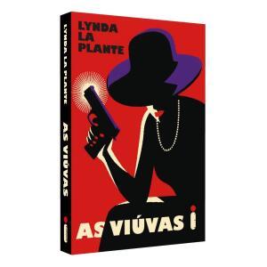 Livro - As viúvas | R$ 8