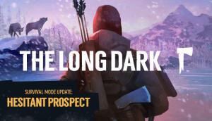 The Long Dark (PC) | R$14