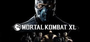 Mortal Kombat XL (PC)   R$ 19
