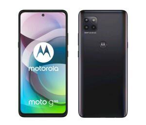 Smartphone Motorola G 5G 128gb rom 6gb ram | R$2463
