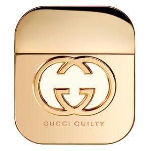 Gucci Guilty Gucci - Perfume Feminino - Eau de Toilette - 50ml | R$322