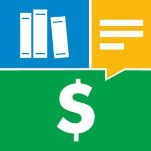 Mobills educação financeira - Promoção Plano Anual