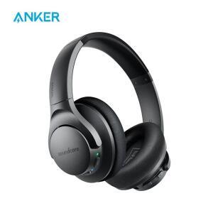 Fone de Ouvido Bluetooth Anker Soundcore Life Q20 R$238