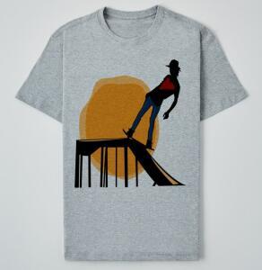 Camisetas Reserva da FLUWIL R$69