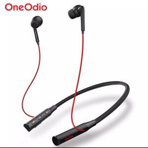 Fones Bluetooth Oneodio A16   R$ 80
