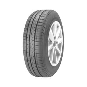 [CUPOM + AME] Pneu Aro 15 195/55R15 Pirelli Fórmula Evo   R$264