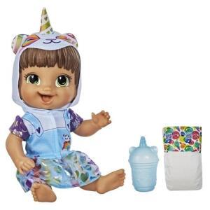 Brinquedos com até 50% de cashback no AME